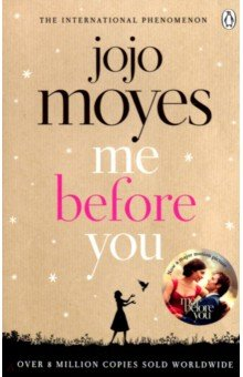 Me Before You (Moyes Jojo)