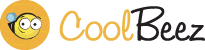 CoolBeez Logo